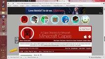 Minecraftรuวิว  Mod Showcase