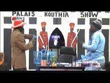 A MDR!!! Mbaye commercial - Kouthia show - 17 Mars 2016