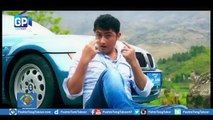 Stargi Me Rannde Sha Da Singer Shahsawar Pashto New Mashup Song 2016