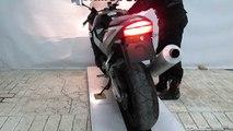 Honda CBR 929 RR (4810)