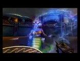 Rage of the Gladiator Medusa Trailer Video - Gladiator game trailer