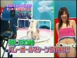 Japanese Pranks - Top Funny Video Japanese Pranks - Game Show Humor Japanese Funny