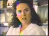 KBHK 44 commercials, 4/1/1993 part 1 (partial)