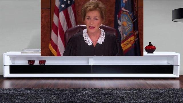 Judge Judy Judy 01 29 S20E108