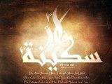 Pyasi Hai Sakina - Farhan AliWaris Nohay 2015-16 - Downloaded from labayka ya hussain 2016