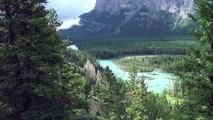 Canadian rock  | Travel Canadian | Visit Canadian video | Tourim in the Canada