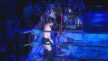 03.27.2016 Atsushi Maruyama vs. Daichi Hashimoto (BJW)
