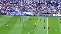 Inter Milan vs Bayern Munich 2-0 2010 Final Uefa Champions League Full Match Highlights