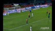 Jaguares Vs Pumas UNAM 1-2 Resumen y Goles 2016 Liga MX