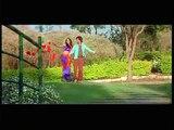 Kaise Kahi Toharase Pyar Ho Gail [Full Song] Kaise Kahin Tohra Se Pyar Ho Gail