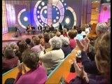 Flamenco Bulerias : Jose el Gallo - Buleria 1