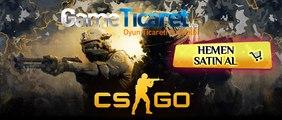 C.S G.O Nasıl Alınır? Steam C.S GO Nereden Yüklenir?