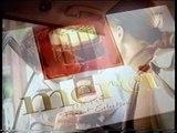 Program Drugi - Zapowiedzi i blok reklamowy z lutego 2006