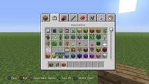 Minecraft Build Tutorials Large Hot Air Balloon - video