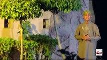 MERI-BAAT-BAN-GAI-HAI- Farhan Ali Qadri 2016 New Naat HD