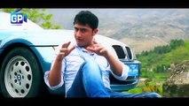 Shahsawar Official - Pashto New Mashup Song 2016 Stargi Me Rannde Sha Da