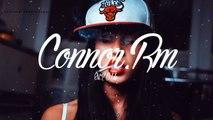 Trap Music Mix 2013 || (Rave Mix) DJ R3Z - video dailymotion