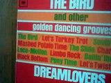 Dreamlovers- Limbo Rock