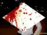 Baazigar sad song - YouTube