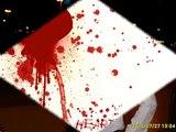 Baazigar_sad_song bollywood movie