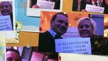 VIDEO : 10eme semaine d'un pari insolite - Rencontre de ses 372 amis facebook