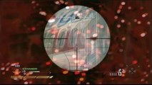 tutorial trickshots|mw2|episodio 1|Bolt Shot|
