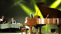 Kukułka koncert pianino Wiktoria