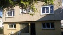 Vitry-sur-Orne  Maison 7 Pièces avec 5 Chambres à Vitry su