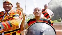 Yiftusera Zerihun - Bos Bos - (Official Music Video) - New Ethiopian Music 2016 - YouTube