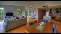 Rainbow Ocean Palms Resort - Unit 12 Presented by Peter Bellingham Photography