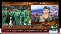 Aap Apni Videos Apne Maa Baap Aur Bhaiyon Ko Dikha Sakti Hen-Qandeel Baloch