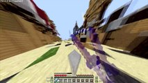 minecraft PvP Texture Pack - FPS+-KOHI pack [UCH,SG.PvP] 1.7.X 1.8.X
