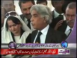 Waqtnews Headlines 12 00 PM 17 January 2012