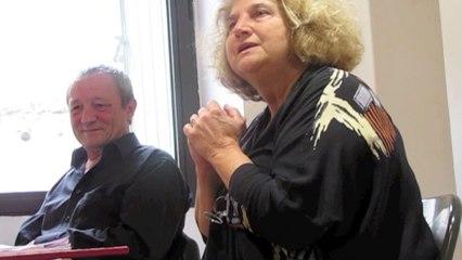 Les Silences de Bosco, de Dominique LIN, éd. Elan Sud - HD