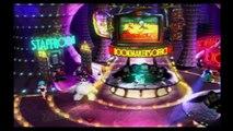 Final Fantasy 7 - PART 42 - Gold Saucer Date