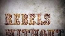 Typography Animation | Avant Ministries