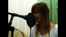 Next To You - Chris Brown Feat. Justin Bieber cover by ZAHD
