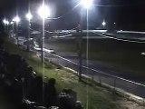 Serie ACT Castrol - Autodrome Chaudiere 29 juin 2007