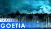 Goetia est désormais disponible sur Steam