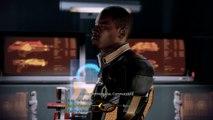 Mass Effect 2 (FemShep) - 155 - Act 2 - After Omega: Jacob