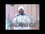 Life and Miracles of Hazrat Shaykh Abdul Qadir Jilani(19/20)
