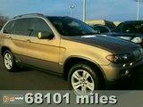 2006 BMW X5 #ESA283404A in Chantilly VA Washington-DC, MD - SOLD