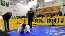 KIDS & Teens Brazilian Jiu Jitsu Martial Arts San Diego