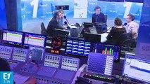 Hollande y croit toujours malgré l'avalanche de sondages négatifs : les experts d'Europe 1 vous informent