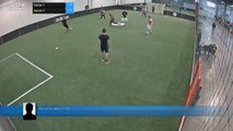 Equipe 1 Vs Equipe 2 - 17/04/16 16:41 - Loisir Poissy - Poissy Soccer Park