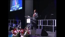 Bishop Pastor David Oyedepo 2016 Sermons Ministries - Power of Love Part 1