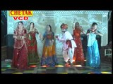 Raju Punjabi 2017 Download