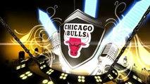 NBA 2K13 (2012) Jay-Z - Pump it Up (Freestyle) (Soundtrack