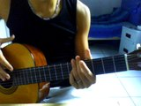 System of a down - Chop suey (acoustic / tutorial)