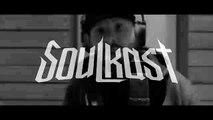 Soulkast feat. Mode XL, Sansar Salvo, Da Poet, Kamufle - Turkish Touch (Official Teaser)
